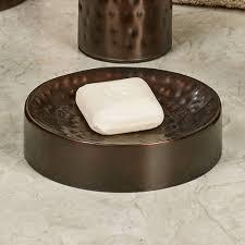 pressed metal furniture. Pressed Metal Soap Dish Oil Rubbed Bronze Furniture R