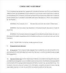 Sale Of Business Contract Template South Consulting Free Consignment