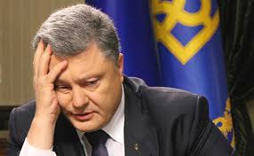 Апелляционный суд Киева разрешил задержать экс-судью Киреева, рассматривавшего дело Тимошенко - Цензор.НЕТ 8302
