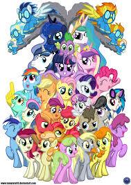 Little Pony Shirt Design Mega Pony Shirt Design By Template93 Deviantart Com On