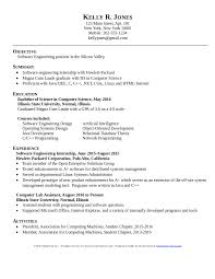 Pin By Rishabh Chourasia On Sample1 Resume Template Examples