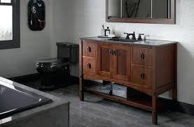 kohler bathroom sinks uk vanity chic vanities bathroom vanities collections archer clearance jute vessel sinks damask