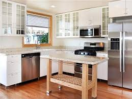 this is the related images of Floating Island Kitchen