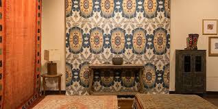 medallion gallery boston custom traditional oriental rugs