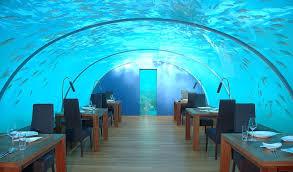 hydropolis underwater resort hotel. Crescent Hydropolis Underwater Resort Hotel