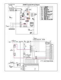 wrg 1835 honeywell 8124 aquastat wiring diagram limited honeywell aquastat l6006c wiring diagram wiring tradeline honeywell aquastat wiring diagram explained at honeywell aquastat