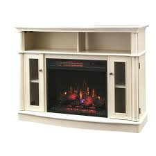 antique looking electric fireplaces vintage frared