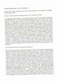 Franco cassano - Docsity