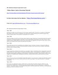 influence by friend essay pdf