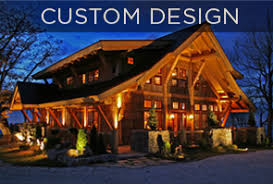 MossCreek   Luxury Log Homes   Timber Frame HomesEnjoy the experience of a custom designed log or timber frame home by America    s favorite log home designer  Our unique process of designing a custom log