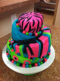 Ginnys Crazy Cake My Own Ideas Pinterest Crazy Cakes