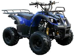 coolster owners manuals buy from chineseatvmanuals coolster mountopz atv 3125b 125cc chinese atv owners manual