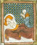 Late Middle Ages Punishments