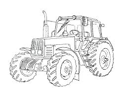 Coloring Pages Farm Baby Farm Animals Coloring Pages Farm Animal