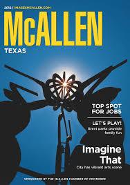 Graphic Design Mcallen Tx