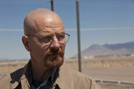 video essay gliding over all the cinematography of breaking bad  video essay gliding over all the cinematography of breaking bad season 4