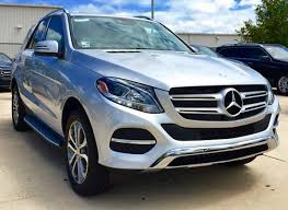 2018 mercedes benz gle. contemporary benz 2018 mercedes gle 350 nowy review inside mercedes benz gle