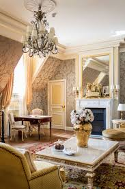 Paris Living Room Decor 17 Best Images About Home Decor On Pinterest Exposed Brick Walls