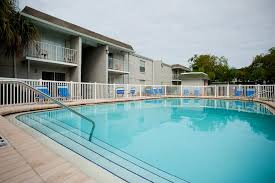 university gardens apartments by resprop management closed apartments 2002 colonial parc dr usf tampa fl phone number yelp