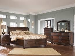 Renaissance Bedroom Furniture Renaissance Sleigh Bedroom Set B697sleighset Bedroom Sets From