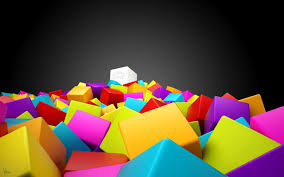 isp833 awesome colourful hd wallpaper pack 232 free