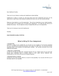 Life Insurance Resume Examples Sample Life Mortgage Underwriter
