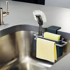 joseph joseph sink aid in sink caddy products i love pinterest