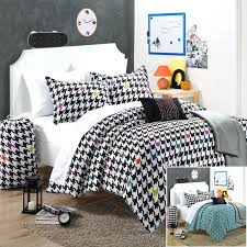 disney comforter sets full size bedding for s phenomenal twin size comforter sets best fl images