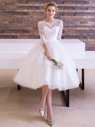 short wedding dresses discount sexy petite short wedding dresses