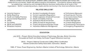 Hr Generalist Resume Sample Sample Resume Hr Generalist Senior Hr ...