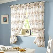 kitchen cafe curtains modern full size of decorating half curtain for kitchen window black and beige kitchen cafe curtains