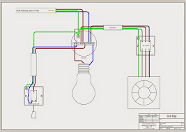 latest posts under bathroom exhaust fan with light new kitchen wiring diagram for fans ceiling mount