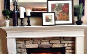fireplace mantel extension for tv introduction expansion your
