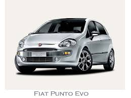 new car launches august 2014Posts by Oncars India  Find New  Upcoming Cars  Latest Car