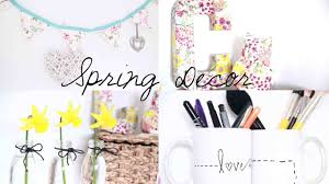 office summer party ideas. The Good Stuff Cheap Home Party Ideas Largesize I Dig Pinterest Spring Decorations For Office Summer