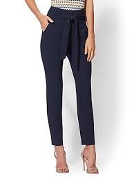 Pants Images Womens Pants Dress Pants For Women Ny C