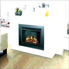 propane wall heaters gas thermostat heater best p