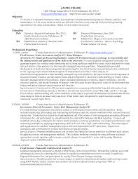 Research Analyst Sample Resume Equity Research Resume Badak Shalomhouseus 8