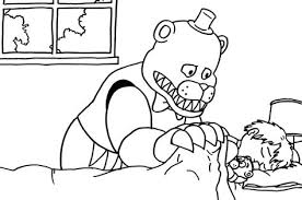 Paul Coloring Pages Sanfranciscolife