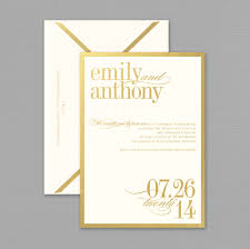 stunning vera wang gold bordered oyster white wedding invitations Elegant Wedding Invitations Vera Wang stunning vera wang gold bordered oyster white wedding invitations Unique Fall Wedding Invitations