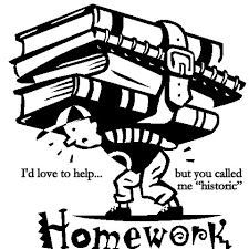 do my homework essay writing center do my homework