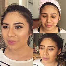 brianna macias professional makeup artist orange county ca