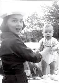 Bonnie O'Toole - Obituary