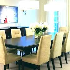 kitchen table setting ideas centerpieces for kitchen table kitchen table centerpieces kitchen table decor kitchen table