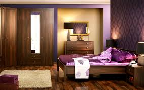 Purple Bedrooms Purple Bedrooms Pictures Ideas Amp Options Home Remodeling Homes