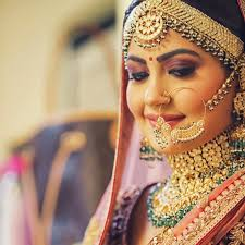 rajasthani heavily embellished bridal jewellery by kabeer grover wedding photography bridal jewellery and