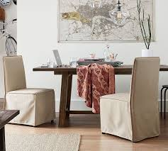 cloth dining chairs. Cloth Dining Chairs