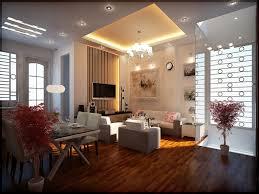 pendant light living room