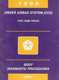 john deere wiring harness connectors car parts and wiring diagram john deere wiring harness connectors car parts and wiring diagram component parts diagrams
