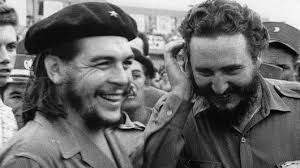 fidel castro s biggest financial regrets photo taken in the 60 s of then n prime minister fidel castro r during